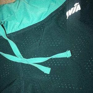 avia active shorts